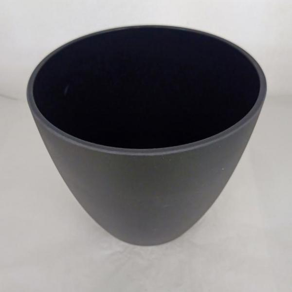 FD 224 pot