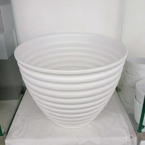 FD 228 pot