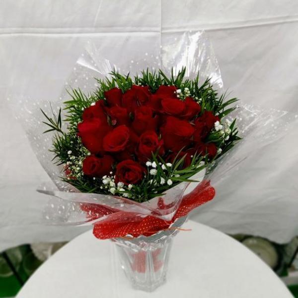 FD 339 Bouquet medium