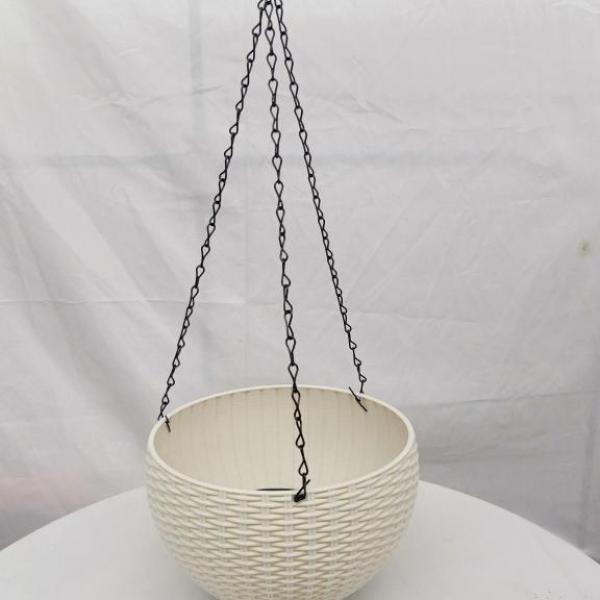 FD 287 Hanging Pot